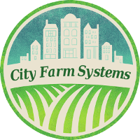 City Farm Systems